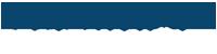Logo von Rechtsanwälte Hagn, Deckert, Kuffer & Partner mbB